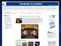 facebookespanol.info