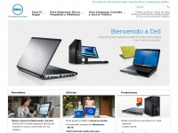 Dell Sitio Oficial | Dell Chile