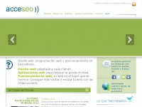 acceseo.com