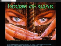house-of-war.blogspot.com