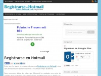 registrarse-enhotmail.net