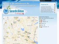 seedclima.com.ar