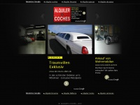 alquilerdcoches.com