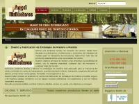 angelballesteros-embalajes.com