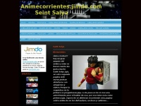 animecorrientes.jimdo.com
