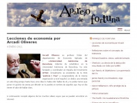 aparejodefortuna.wordpress.com