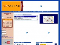 asecab.org