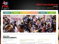 Ftcsg.com.sg - For The Commonwealth in Singapore – Singapore Latest Condos and EC News Available