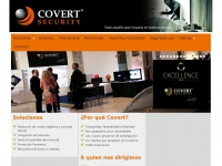 covertsecurity.es