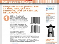 barrasybarras.com
