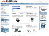 euronav.co.uk