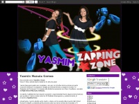 worldzappingzone-yazmim.blogspot.com