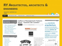 ryarquitectos.wordpress.com