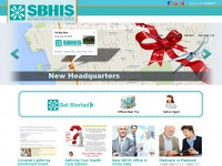 Sbhis.net - SBHIS - SBHIS INSURANCE SERVICES