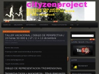 cityzenproject.wordpress.com