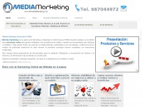 nmediamarketing.com
