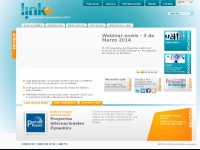 linkconsulting.es