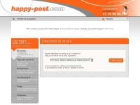 happy-post.com.es