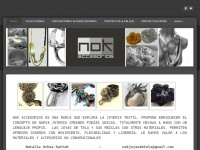 nokaccesorios.weebly.com
