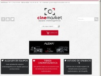 cinemarket.com.co