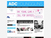 adcyoungguns.org