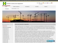 towercranes.com.es