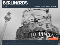 berlinerds.com