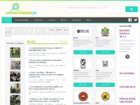 universidadessv.com