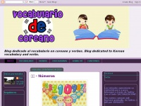 vocabulariodecoreano.blogspot.com