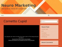 pmneuromarketing.wordpress.com