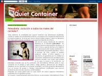 quietcontainer.blogspot.com