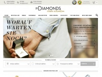 21diamonds.de - Schmuck online kaufen | 21DIAMONDS