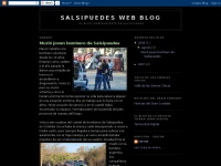 salsipuedesweb.blogspot.com