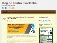 excelentia.wordpress.com