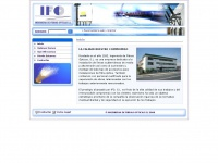 ifoingenieria.net