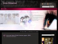 asiadreamer5.blogspot.com