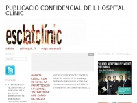 esclatclinic.wordpress.com