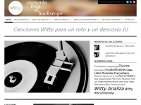 wittymusic.wordpress.com