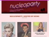nucleoparty.wordpress.com