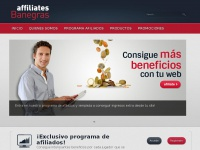 affiliatesbanegras.com