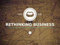 rethinking-business.com