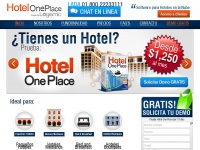 oneplace.mx