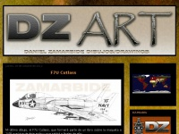 dz-art.blogspot.com