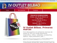 outletbilbao.es Thumbnail