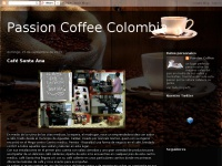 passioncoffeecolombia.blogspot.com