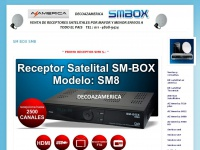 smbox.blogspot.com
