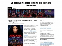 tamararomero.wordpress.com