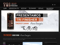 trifinisher.cl