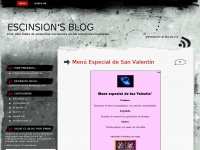 escinsion.wordpress.com