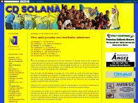 cdsolana.blogspot.com